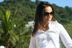 Patricia Calvet
