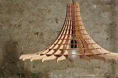 Plywood-Vortex-Lamp2-940x627.jpg (940×627)