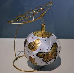 esferas de tlalpujahua michoacn
