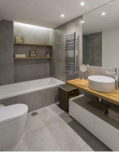 Condo Bathroom, Small Bathroom, Bathrooms, Interior Design Singapore, Small Toilet, Bathroom Interior Design, Powder Room, Building Design, Contemporary Style