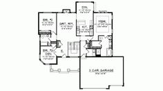 14 X 46 Mobile Home Floor Plans on 14 By 70 Mobile Home Plan