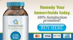 www.hemorrhoidres...