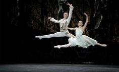 La danse - Das Ballett der Pariser Oper - Bild 4