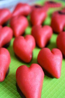 Treats - Etsy Valentine's Day - Page 4