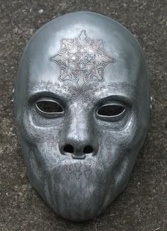 Death Eater custom modified mask OOTP Death Eater custom modified maskEater Eater may refer to: Samurai, Death Eater Mask, Ninja Mask, Motorcycle Mask, Cool Masks, Creepy Masks, Anniversaire Harry Potter, Raven Bird, Skull Mask