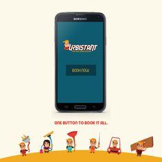 Believe, Samsung, App, Phone, Simple, Books, How To Make, Life, Livros