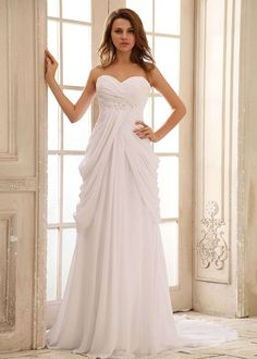 Image result for corset sweetheart neckline wedding dresses