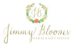 Jimmy Blooms LLC - {Home}