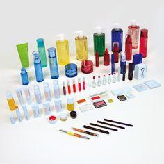 hideki nakajima for shu uemura Art Director, Creative Art, Craft Supplies, Crafting, Packaging, Tips, Prints, Design, Craft
