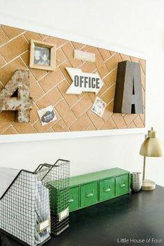 37 formas ingeniosas para organizar tu vida con ikea cols diy et bricolage. Black Bedroom Furniture Sets. Home Design Ideas