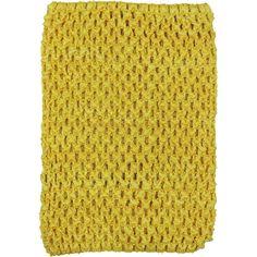 Yellow Crochet Tutu Top Baby Bee Costume, Crochet Tutu, Create Your Own, Costumes, Yellow, Top, Dress Up Clothes, Fancy Dress, Crop Shirt