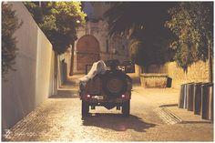 Portugal Wedding – Lisbon