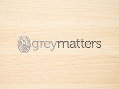 GreyMatters App