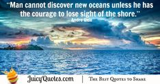 Are you looking for quotes about change? We have the best change quotes to help you improve / change your life for the better. Enjoy our picture quotes. Change Is Good Quotes, Perfection Quotes, Stay Calm, Berg, Better Life, Be Yourself Quotes, Picture Quotes, Improve Yourself, Presents