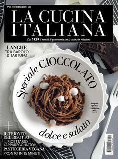 Cucina italiana nov2017******Lidia