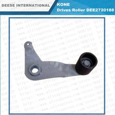 169.92$  Watch here  - Escalator Drives Roller set DEE2720188 DEE2720182 DEE2720183 for KONE Escalator spare parts Free shipping by DHL