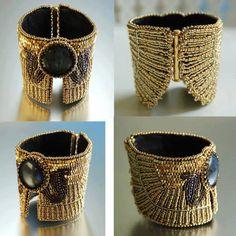 Ancient Egypt Bracelets                                                                                                                                                                                 More