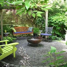 Firepit additionally 214296 further Asian Inspired Gender Reveal Party as well Before After likewise Oriental Home Designs Plans. on asian inspired backyard