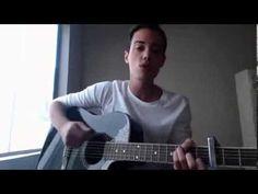 Impossible - Shontelle [Leroy Sanchez Cover] - ExssBox - Music - Видео Каталог