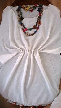Her yaşa uygun tülbent elbise ... Farklı renk ve ölçülerde siparişleriniz için : www.sarayisi.com