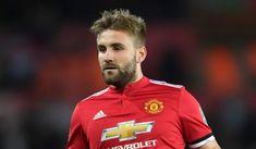 Luke Shaw telah memuji Jose Mourinho karena telah mendalangi comeback Manchester United-nya. Pemain ini telah memulai lima laga terakhir, yang merupakan