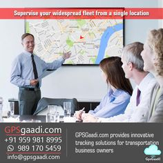 GPSGaadi one of the leading GPS Vehicle Tracking System manufacture & supplier in Delhi, India. Contact for GPS Tracker in Delhi Or visit at: http://gpsgaadi.com/