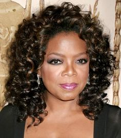 Television mogul Oprah Winfrey has landed the top spot, followed by the estate of the late Michael Jackson, iconic rock band AC/DC and actor Johnny Depp. Description from topnews.in. I searched for this on bing.com/images