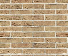 Textures Texture seamless   Rustic bricks texture seamless 00201   Textures - ARCHITECTURE - BRICKS - Facing Bricks - Rustic   Sketchuptexture