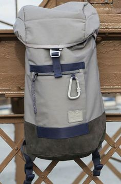 PUMA-BWGH-FROST-GREY-BACKPACK-SPORT-07311302-BROOKLYN-WE-GO-HARD