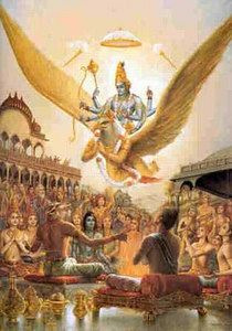 By Sri Nandanandana dasa When we talk about the planet's earliest civilization, we are talking about the world's earliest sophisticated society after the last ice age. This means that according to the Vedic time tables, various forms of civilization have Ancient Aliens, Aliens And Ufos, Ancient History, Art History, European History, American History, Arte Krishna, Lord Krishna, Shiva