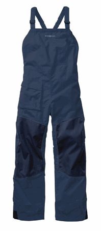 Henri Lloyd  Women's Coastal Hi-Fits 100% waterproof and breathable with adjustable ankle closure, reinforced seat and knees, tw... http://www.landfallnavigation.com/mhy10090.html