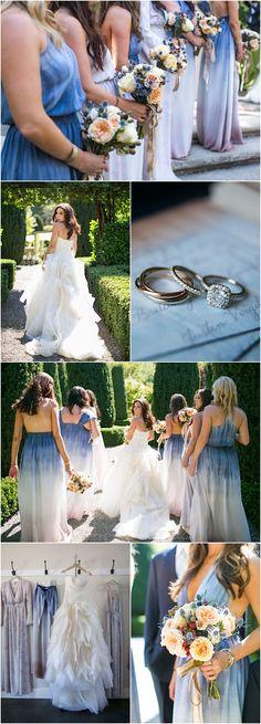 Featured Photographer: Samuel Lippke; wedding fashion idea