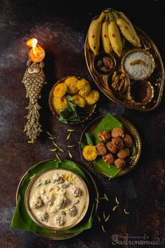 Holi Recipes, Indian Food Recipes, Ethnic Recipes, Bengali Food, Iranian Food, Food Photography Tips, Sweets Photography, Comida India, Food Combining