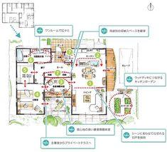 002 for Zeb pilot house floor plan