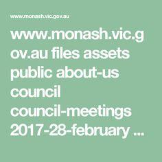 www.monash.vic.gov.au files assets public about-us council council-meetings 2017-28-february 7.2-nom-marriage-equality.pdf