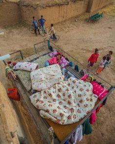 Uyusun da büyüsün balalar…   Fotoğrafı gönderen: Abdullah İnat