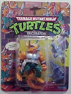 From Groundchuck to the Punisher if he also liked producing honey. Weird Toys, Cool Toys, Awesome Toys, Ninja Turtle Toys, Teenage Mutant Ninja Turtles, Tmnt Characters, Old School Toys, Modern Toys, Cartoon Toys