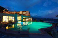 Lefay Resort & Spa Lago Di Garda, Italy   Read more: http://www.stylisheve.com/lefay-resort-spa-lago-di-garda-italy/#ixzz2SkjuhZbZ