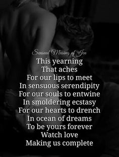 I'm back on board. I love you, Sweetie💋💋💋. Lovers Quotes, Sex Quotes, Qoutes, Crush Quotes, Soulmate Love Quotes, Love Quotes For Him, Sweet Romantic Quotes, Seductive Quotes, Passion Quotes