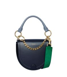 Forceful Swdf Women Shoulder Bag Luxury Handbags Women Bags Designer Famous Brand Crossbody Leather Messenger Bag For Women Purse Wallet Shoulder Bags