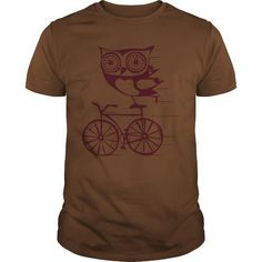 This is an awesome to wear for your family and friend who love animal:  Cycling love Tee Shirts T-Shirts
