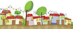 ilustraçoes raquel pinheiro - Google Search