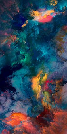 Storm Wallpaper by - - Free on ZEDGE™ now. Browse millions of popular cloud Wallpapers and Ringtones on Zedge and personalize your phone to suit you. Browse our content now and free your phone Storm Wallpaper, S8 Wallpaper, Iphone Homescreen Wallpaper, Abstract Iphone Wallpaper, Phone Screen Wallpaper, Apple Wallpaper Iphone, Wallpaper Space, Cellphone Wallpaper, Colorful Wallpaper