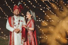 Chanu Dawani's Outfit Selection, A Story Behind Her Wedding Lehenga Inspired By Culture And Tradition #geekmeetschic Beautiful Bride, Most Beautiful, Super Excited, Couple Photography, Lehenga, The Selection, That Look, Culture, Traditional