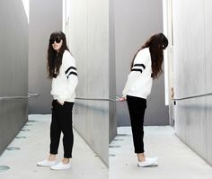 Jessica -  - E N E R G Y