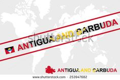 Find Antigua Barbuda Map Flag Text Illustration stock images in HD and millions of other royalty-free stock photos, illustrations and vectors in the Shutterstock collection. Thousands of new, high-quality pictures added every day. Royalty Free Stock Photos, Flag, Ads, Illustration, Pictures, Antigua, Photos, Illustrations, Science