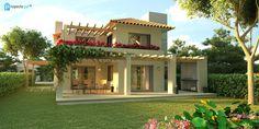 Distinguida casa en dos plantas, 220m2 cubiertos, más cocheras y galerías. Consta de 3 dormitorios, escritorio y dependencias de servicio. …