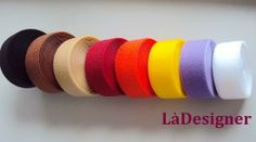 Lovetex is Hook and Loop Fastener,Specialty,fabricating strap manufacturer and exporter, engages in developing manufacturing and marketing of various products applications.