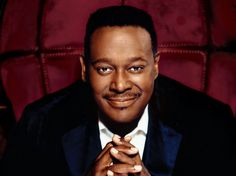 Luther Vandross was one of the most successful R & B artists of the 1980s and '90s. Not only did he score a series of multi-million-selling albums containing chart-topping hit singles and perform sold-out tours of the U.S. and around the world, but he also took charge of his music creatively, writing or co-writing most of his songs and arranging and producing his records.