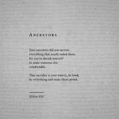MEANWHILE | POETRY